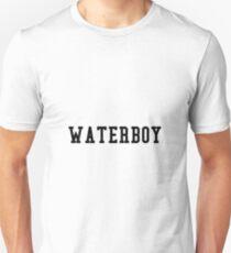 Waterboy T-Shirt