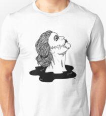 treading Unisex T-Shirt