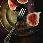 Figs by JBlaminsky