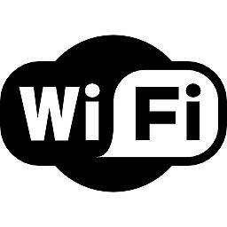 نتيجة بحث الصور عن wifi