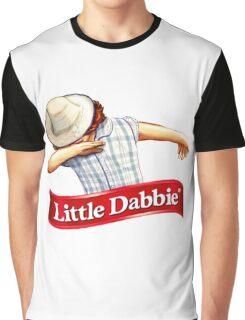 little dabbie Graphic T-Shirt