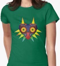 The Mask of Majora T-Shirt