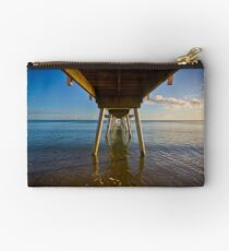 Under The Jetty Studio Pouch