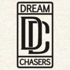 Dream Chasers by turkush