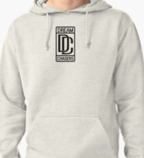 Dream Chasers Pullover Hoodie