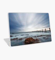 O'Sullivan Beach Laptop Skin