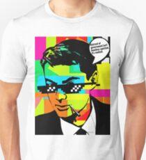 Ben Shapiro Thug Life #52 Unisex T-Shirt