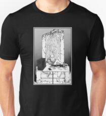 NWBZPWNR #29 Unisex T-Shirt