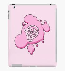 Reinigen iPad-Hülle & Klebefolie