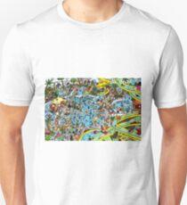Where's the Deep Sea Diver T-Shirt