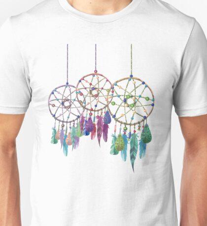 Dreamcatcher 4 T-Shirt