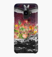 THE BAT Case/Skin for Samsung Galaxy
