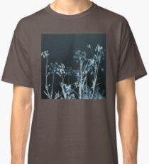 In the Still of the Night Classic T-Shirt