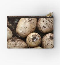 potatoes Studio Pouch