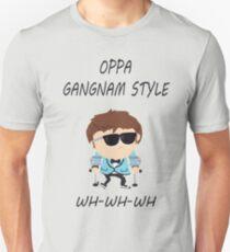 South Park Gangnam Style T-Shirt