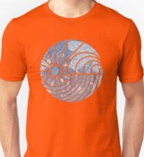 Sea of Serenity Unisex T-Shirt