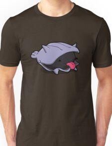 Number 90 - Little Shell Dude Unisex T-Shirt