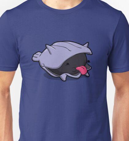 Number 90 - Little Shell Dude T-Shirt