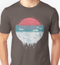 The Great Thaw T-Shirt