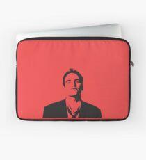 Tarantino Laptop Sleeve