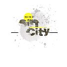 meet me in sin city by Dorit Fuhg