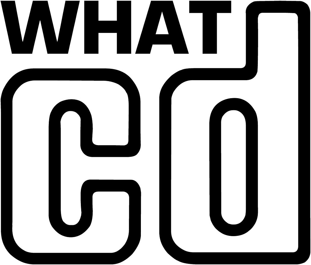 What CD Onion Jack Logo by whatuser