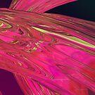 Glass II by sleeper136
