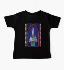 Stained Glass Series - Viper Kids Clothes
