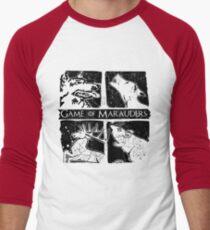 Game of Marauders T-Shirt