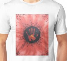 Precious Blood Unisex T-Shirt