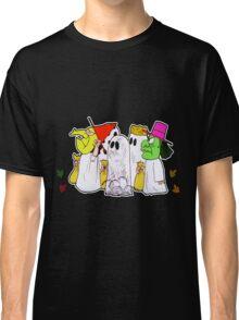 My Squad - No Text Classic T-Shirt