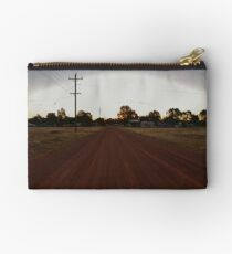 Louth  Studio Pouch