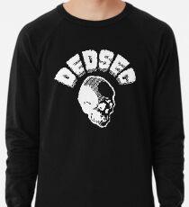 DEDSEC - DER_SKULL Leichter Pullover