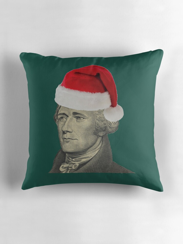 home aff if cushion affordable a i amazon glad can pillow throw for links this so article loved you m buy christmas holiday bargain pillows the under covers decor your all stunning these are of best save found from
