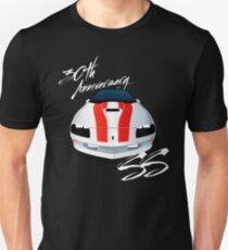 30th Anniversary Camaro SS T-Shirt