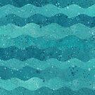 WAVE BREAK by Dylan Morang