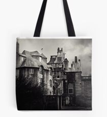 Fonthill Tote Bag