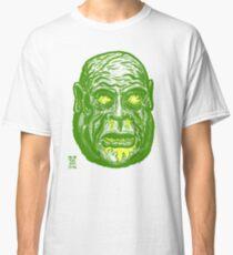 TOR Classic T-Shirt
