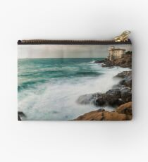 Waterscape Studio Pouch