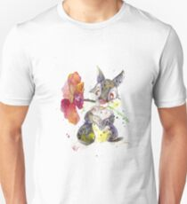 Thumper. T-Shirt
