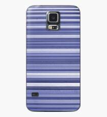 Bleachers Case/Skin for Samsung Galaxy