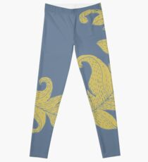 Birds of a feather Leggings