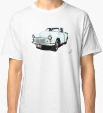 MORRIS MINOR Classic T-Shirt