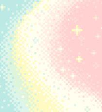 Pearl Universe Sticker