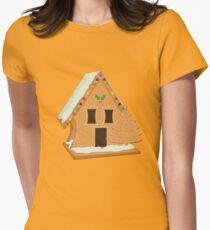 109 Gingerbread Lane T-Shirt