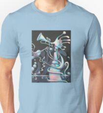 Music Morph T-Shirt