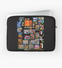 Art Collection Laptop Sleeve