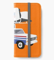 You'll get some Hop Ons iPhone Wallet/Case/Skin