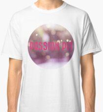 PP Classic T-Shirt