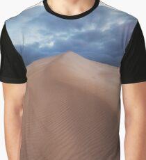 Little Sahara. Graphic T-Shirt